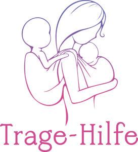 Trageberatung Graz, Trage-Hilfe